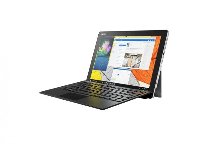 Surface Alternative Lenovo Miix 520 Tablet Specs Leaked