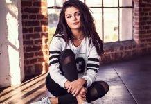 Why Is Selena Gomez Crowned Queen of Instagram 2016?